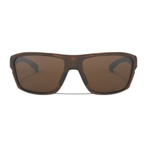 Florida Eyecare Associates - Split Shot Prizm Polarized