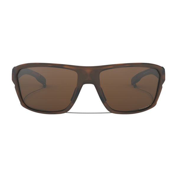 split-shot-Prizm Tungsten Polarized2