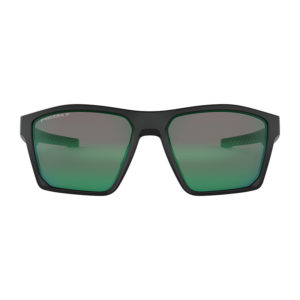 Florida Eyecare Associates - argetline Prizm Polarized