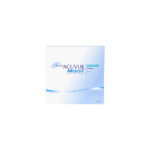 1-DAY-ACUVUE-MOIST-Multifocal-90pk