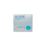 ACUVUE-OASYS-1-Day-90pk