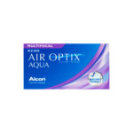 Air-Optix-Aqua-Multifocal-6pk