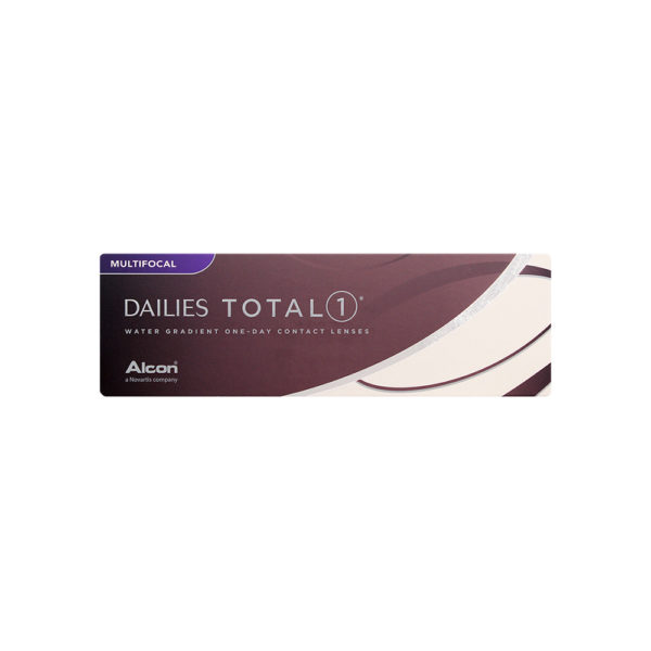 DAILIES-TOTAL1-Multifocal-30pk
