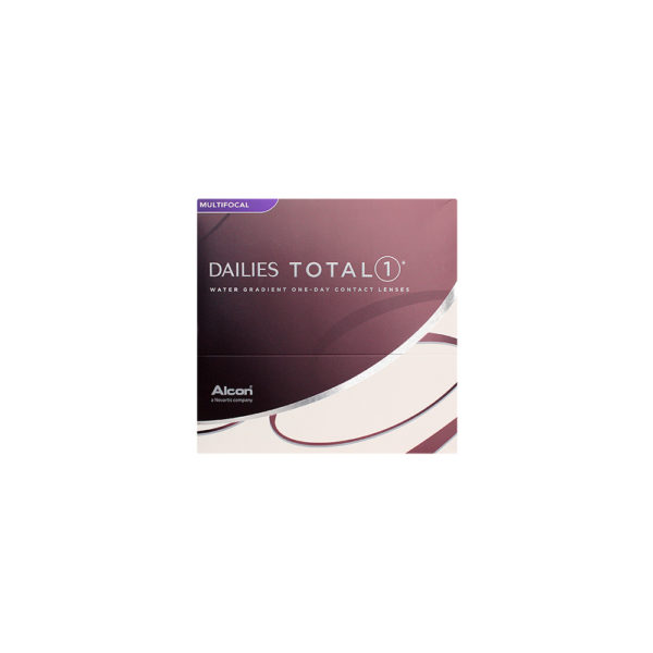 DAILIES-TOTAL1-Multifocal-90pk
