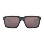Florida Eyecare Associates - Mainlink™ Prizm Polarized