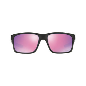 Florida Eyecare Associates - Mainlink™ Prizm