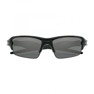 Florida Eyecare Associates - Flak® 2.0 Hdpolarized