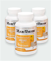 MaxiVision-Whole-Body-Formula