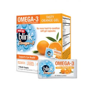 omegafishoilsupplements