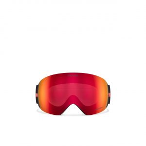 Florida Eyecare Associates -Prada Linea Rossa for Oakley snow goggle