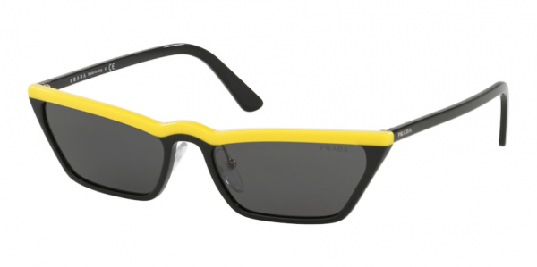 0PR 19US -yellow-black
