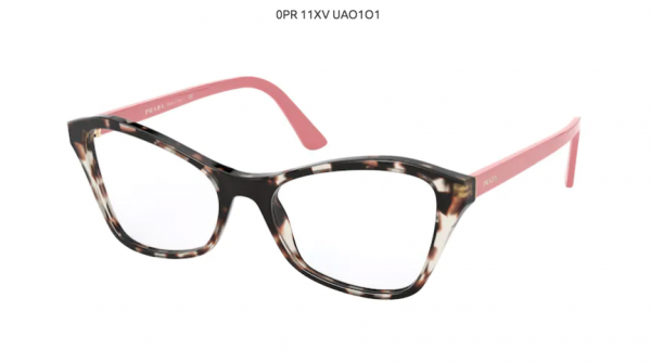 Spotted Opal Brown