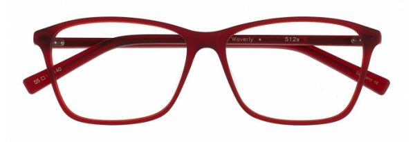 waverly-dark-red-satin