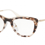 0PR 04VV-spotted-opal-brown