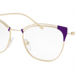 0PR 62UV-violet-pale-gold
